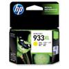 HP 933XL Cartridge Yellow