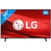 LG 65UP77006LB (2021)
