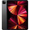 Apple iPad Pro (2021) 11 pouces 128 Go Wifi Gris Sidéral