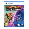 Ratchet & Clank: Rift Apart - PlayStation 5