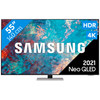 Samsung Neo QLED 55QN85A (2021)
