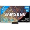 Samsung Neo QLED 65QN92A (2021)