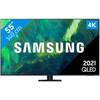 Samsung QLED 55Q74A (2021)