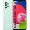 Samsung Galaxy A52s 128GB Groen 5G