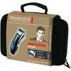 verpakking HC363C