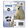 verpakking Epson 26 XL Cartridge Foto Zwart