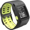 Nike+ SportWatch GPS + Hartslagsensor