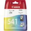 verpakking CL-541 3-Kleuren Pack (5227B005)