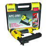 APC-2in1 Combi Tacker + Nieten 5,6x19mm