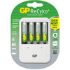 GP PowerBank 420 incl. 4 x ReCyko+ AAA