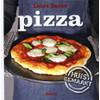 Pizza - Fait maison