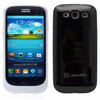 Lenmar Battery Case Samsung Galaxy S III 2000 mAh Black