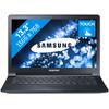 Samsung ATIV Book 9 Lite NP915S3G-K02BE Azerty