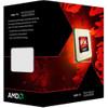verpakking FX-6300 Black Edition
