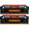 Corsair Vengeance Pro 8GB DDR3 DIMM 1600 MHz CL9 Rood (2x4GB)