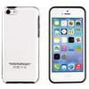 Muvit Bimat Case Apple iPhone 5C Black