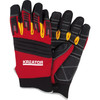 Kreator KRTT007XL Work Gloves Heavy Duty