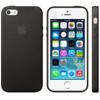 samengesteld product Apple iPhone 5/5S/SE Case Black