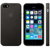 detail Apple iPhone 5/5S/SE Case Black