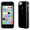 Speck CandyShell Apple iPhone 5C Black / Slate Grey