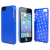 Cygnett Form Case Apple iPhone 5C Blue