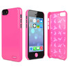 Cygnett Form Case Apple iPhone 5C Pink