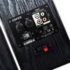detail Studio R980T 2.0 Speaker Set + Bluetooth