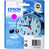 Epson 27XL Cartridge Magenta C13T27134010