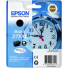 Epson 27XXL Cartridge Black C13T27914010