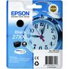 verpakking Epson 27XXL Cartridge Zwart C13T27914010