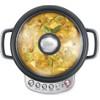 product in gebruik Multi Chef Type 822