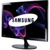voorkant Samsung LS24D300HS