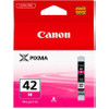 Canon CLI-42M Cartridge Magenta (6386B001)