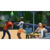 produit en cours d'utilisation Les Sims 4 sur PC