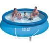 Intex Easy Set 366 x 76 cm avec Pompe de filtration
