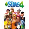 Les Sims 4 sur PC