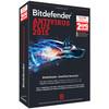 Bitdefender Antivirus Plus 2015 2 Jaar 3 gebruikers