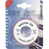 Scanpart Gas Tape