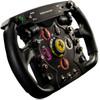 rechterkant Ferrari F1 Wheel Add-on