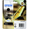 verpakking Epson 16XXL Cartridge Zwart C13T16814010