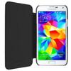 Artwizz SmartJacket Samsung Galaxy S5 Zwart