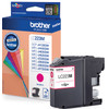 Brother LC-223M Cartridge Magenta