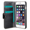 Leather Wallet iPhone 6 Plus/6s Plus