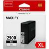Canon PGI-2500XL Cartridge Zwart (9254B001)