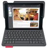 product in gebruik Type+ Apple iPad Air 2 Azerty