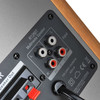 detail Studio R1280T 2.0 (per paar)