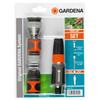 Gardena Startset