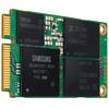 voorkant 850 EVO 500 GB mSATA