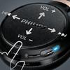 visual leverancier SHB9250