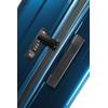 detail Neopulse Spinner 75cm Metallic Blue